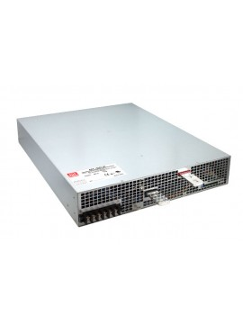 RST-10000-36 Zasilacz impulsowy 10000W 36V 276A