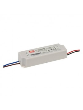 LPC-150-500 Zasilacz LED 150W 150~300V 500mA