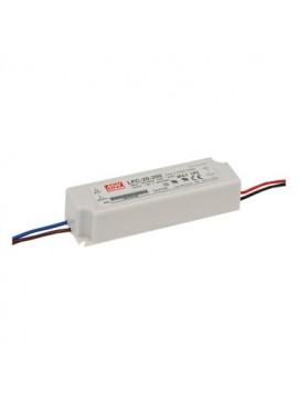 LPC-150-700 Zasilacz LED 150W 107~215V 700mA