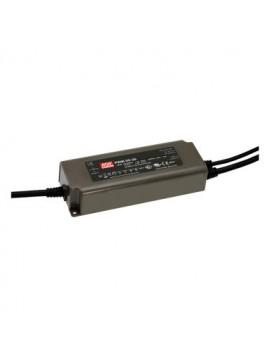 PWM-40-48 Zasilacz LED 40W 48V 0.84A