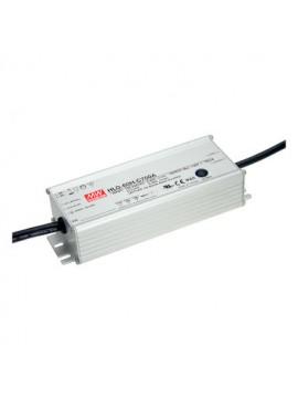 HLG-80H-54A Zasilacz LED 80W 54V 1.5A