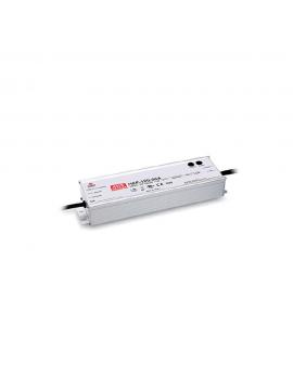 HEP-100-24A Zasilacz impulsowy 100W 24V 4A