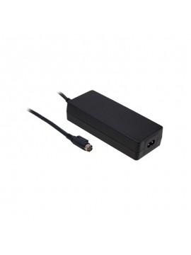 GSM160B20-R7B Zasilacz typu desktop 20V 8A