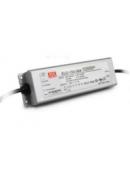 ELG-150-54A Zasilacz LED 150W 54V 2.8A
