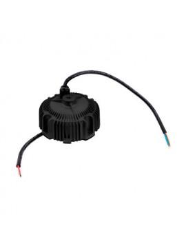 HBG-60-1400 Zasilacz LED 60W 28~43V 1.4A