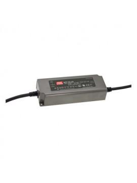 NPF-90-12 Zasilacz LED 90W 12V 7.5A