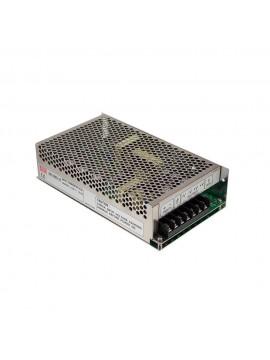 S-150-9 Zasilacz impulsowy 150W 9V 16.7A