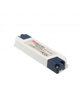 PLM-12-1050 Zasilacz LED 12W 7~12V 1.05A
