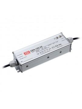CEN-100-42 Zasilacz LED 100W 42V 2.28A