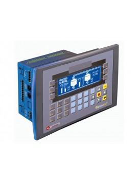 V260-16-B20B Modułowy OPLC