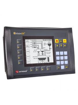 V280-18-B20B Modułowy OPLC