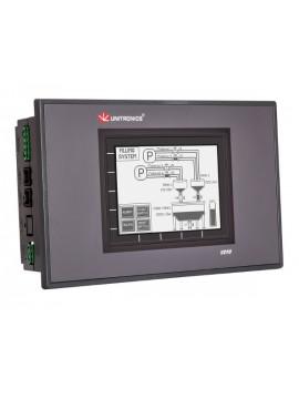 V290-19-B20B Modułowy OPLC