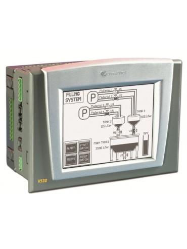 V530-53-B20B Sterownik PLC