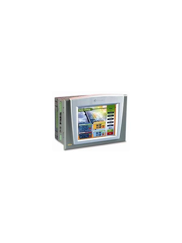 V570-57-T20B Sterownik PLC
