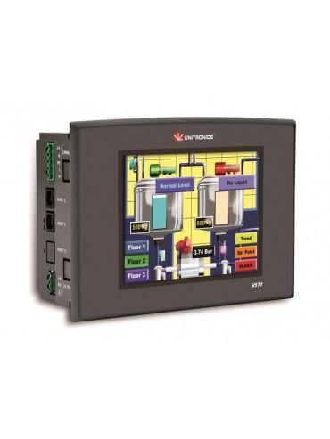 V570-57-T20B-J Sterownik PLC