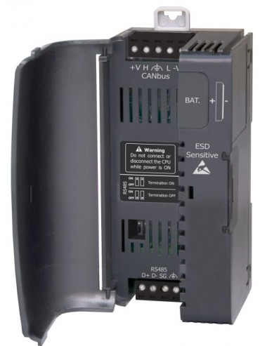 USC-P-B10 Procesor sterownika PLC UniStream