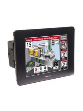 USP-104-B10 Panel graficzny HMI