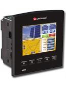 V350-J-T38 PLC z dotykowym ekranem 3