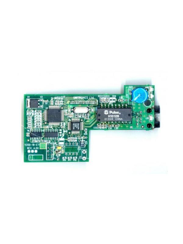 V200-19-ET2 Moduł komunikacyjny sieci Ethernet