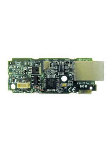 V100-17-ET2 Moduł komunikacyjny ethernetowy dla V130/V350/V430/V700