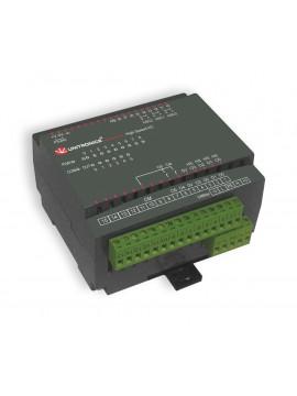 EXF-RC15 Adapter z 9DI(3HSI)