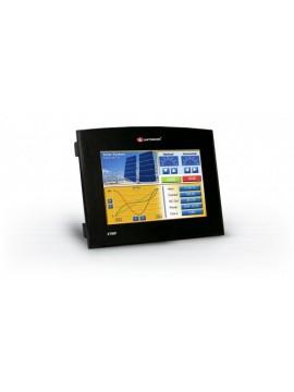 V700-T20BJ Sterownik OPLC z kolorowym panelem graficznym