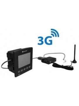 GSM-KIT-17J-3G Modem GSM/GPRS + TCP/IP 3G Cinterion
