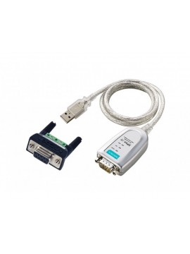 UPort 1150 1x RS-232/422/485 na USB