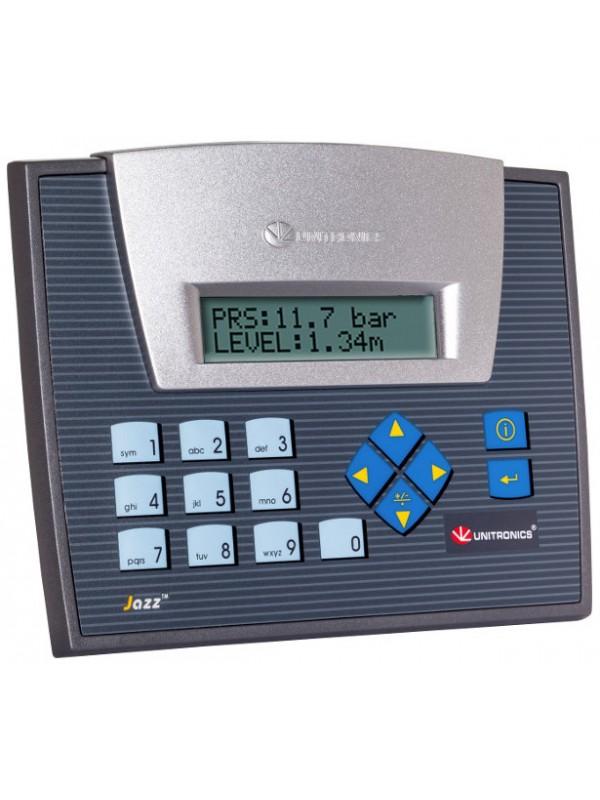 JZ10-11-UN20 Kompaktowy sterownik programowalny