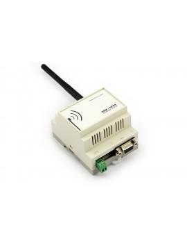 INDMOD Modem GSM GPRS dla Industruino ze slotem MicroSD