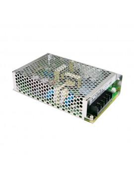 IT-60F Zasilacz impulsowy 60W 5V. 15V. 24V