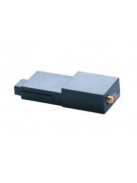 Modem GSM GPRS Voltan