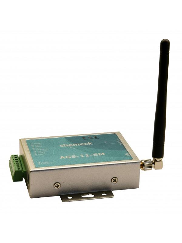 AGS-11-SM Modem GSM