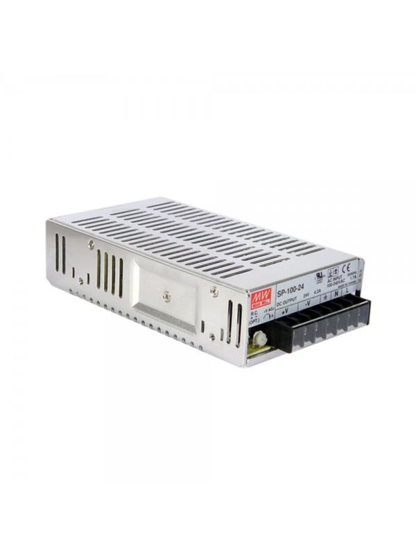 SP-100-12 Zasilacz impulsowy 100W 12V 8.5A