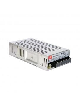 SP-100-24 Zasilacz impulsowy 100W 24V 4.2A