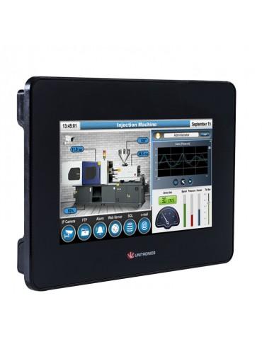 US7-B5-TA30 Panel graficzny HMI