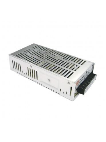 SP-150-7.5 Zasilacz impulsowy 150W 7.5V 20A
