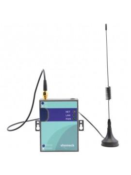 Przemysłowy router 3G