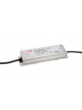 ELG-150-12A Zasilacz LED 120W 12V 10A