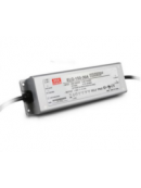 ELG-150-54A-3Y Zasilacz LED 150W 54V 2.8A