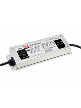 ELG-100-42DA-3Y Zasilacz LED 100W 42V 2.28A