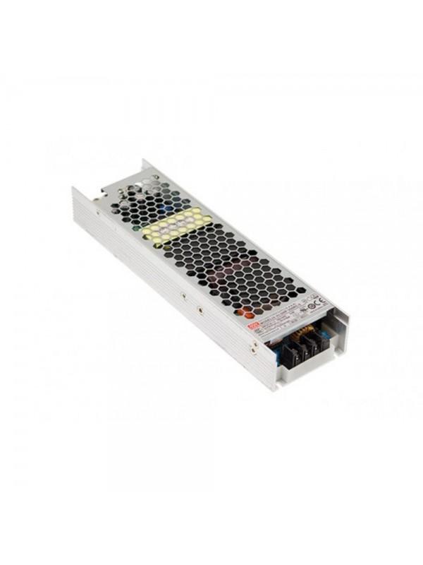 UHP-200-36 Zasilacz impulsowy 200W 36V 5.6A