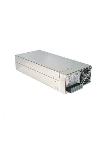 SP-750-12 Zasilacz impulsowy 750W 12V 62.5A