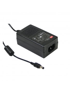 GST25A28-P1J Zasilacz desktop 25W 28V 0.89A