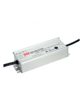 HLG-320H-C2800B Zasilacz LED 320W 57~114V 2.8A