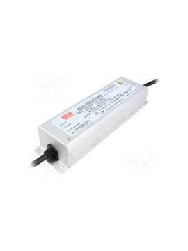 ELG-200-C700DA Zasilacz LED 200W 142~286V 0.7A DALI