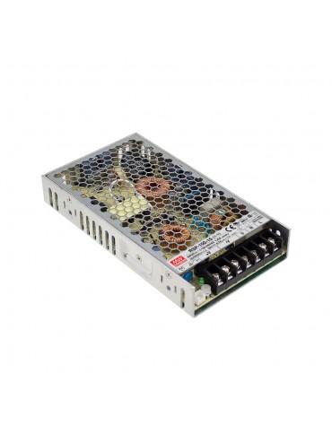 RSP-100-24 Zasilacz impulsowy 100W 24V 4.2A