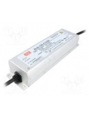 ELG-240-C1050A Zasilacz LED 240W  114~228V 1.05A