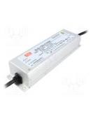 ELG-240-C1050B Zasilacz LED 240W  114~228V 1.05A