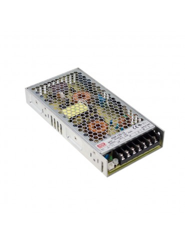 RSP-150-27 Zasilacz impulsowy 150W 27V 5.6A